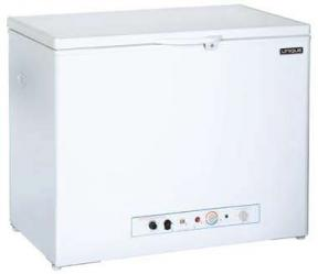 6cuft Propane Freezer