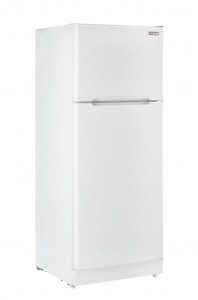 14cuft Propane Refrigerator - Options At Check Out